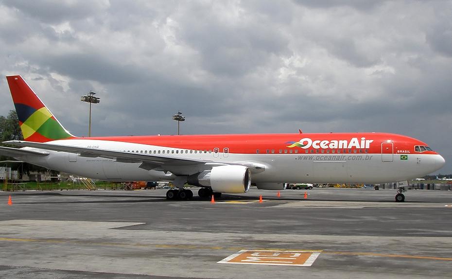 Pide Avianca Brasil que se le declare en quiebra | Aviación 21