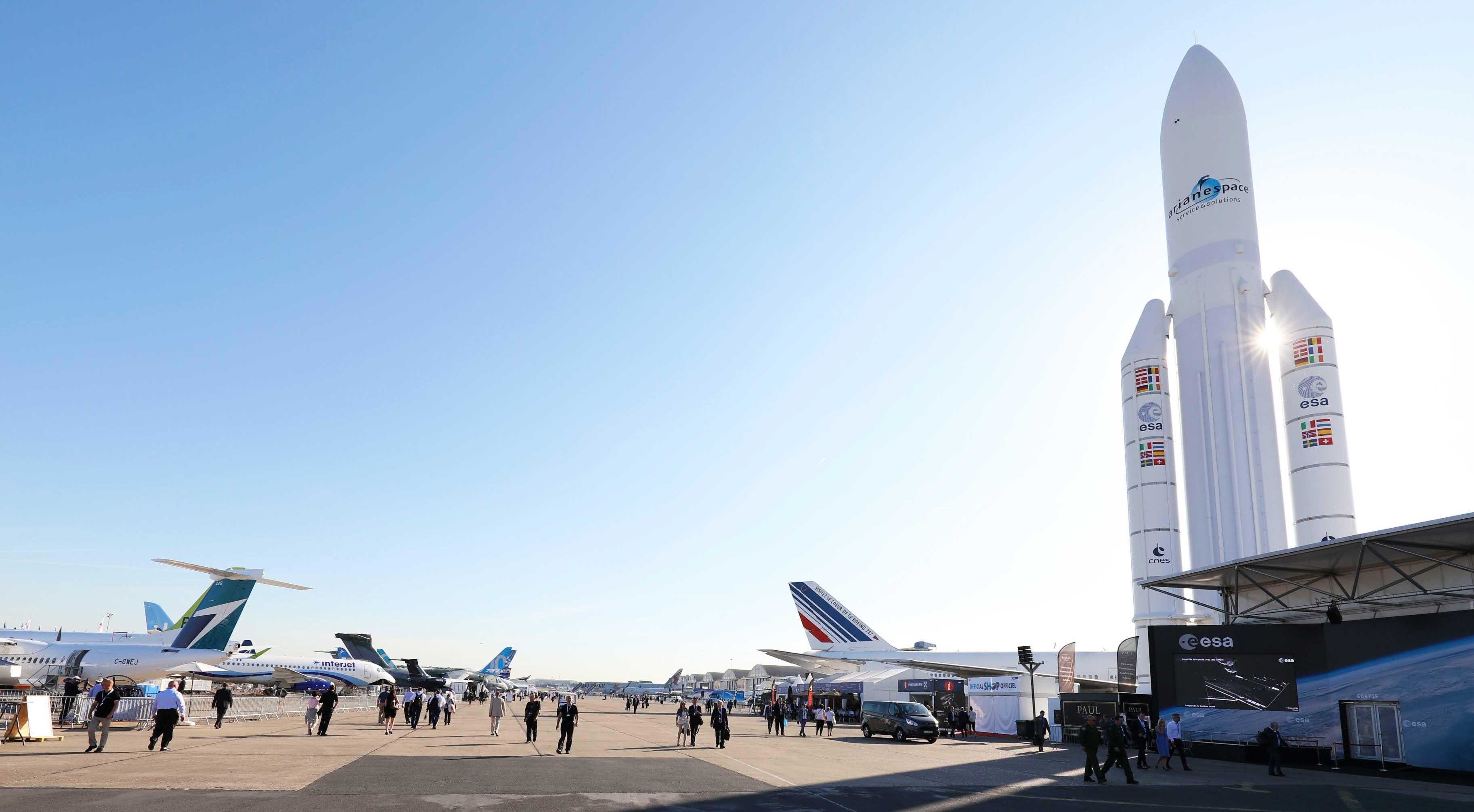 Resultado de imagen para Paris Air Show 2019 A321XLR png