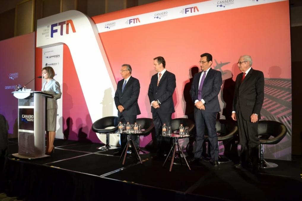 Concesión del aeropuerto de Lima ha sido un fracaso — IATA