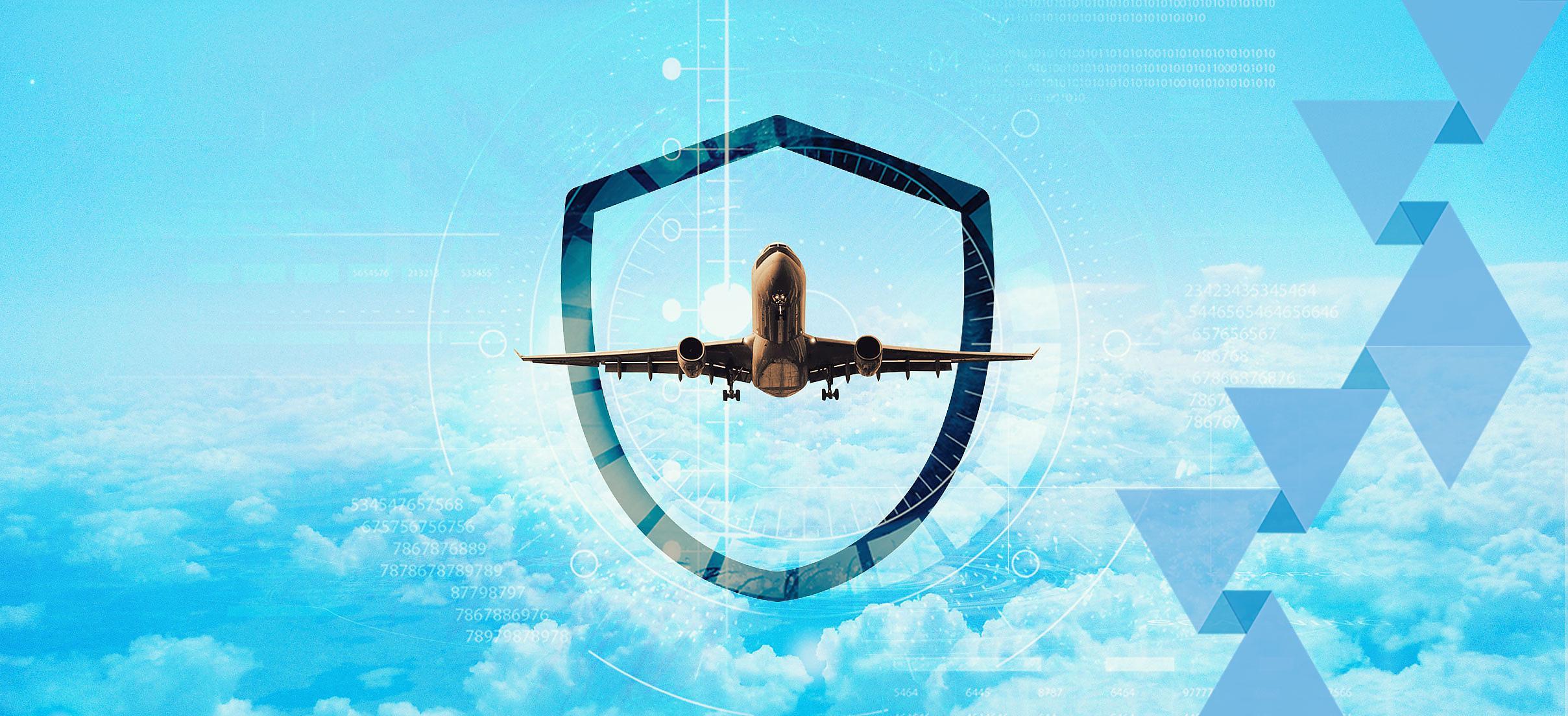 Prioritario mantener la seguridad en la aviación: OACI | Aviación 21