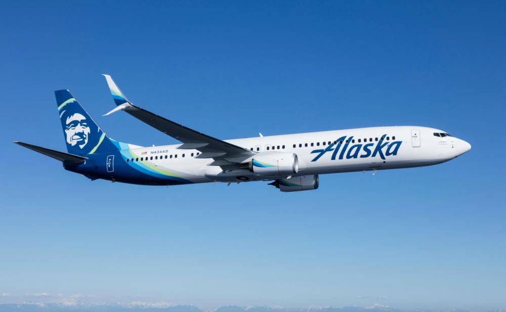 alaska airlines sites gay