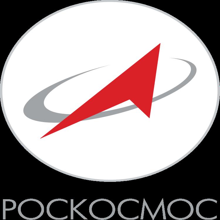Resultado de imagen para Agencia Espacial Rusa