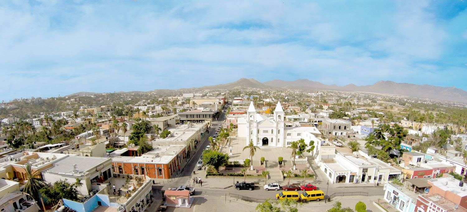 san jose del cabo chat sites Compare car hire at san jose del cabo airport sjd and find the cheapest prices from all major brands book online today with the world's biggest online car rental service.