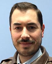 Profile picture for user José Medina González Dávila